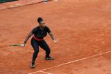 860 - Roland Garros 2018 - Court Suzanne Lenglen IMG_6580 Pbase.jpg