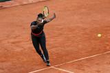 862 - Roland Garros 2018 - Court Suzanne Lenglen IMG_6583 Pbase.jpg