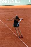 863 - Roland Garros 2018 - Court Suzanne Lenglen IMG_6584 Pbase.jpg