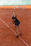 864 - Roland Garros 2018 - Court Suzanne Lenglen IMG_6585 Pbase.jpg
