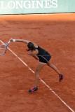 865 - Roland Garros 2018 - Court Suzanne Lenglen IMG_6586 Pbase.jpg