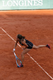 866 - Roland Garros 2018 - Court Suzanne Lenglen IMG_6587 Pbase.jpg