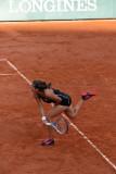 867 - Roland Garros 2018 - Court Suzanne Lenglen IMG_6588 Pbase.jpg