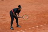 868 - Roland Garros 2018 - Court Suzanne Lenglen IMG_6589 Pbase.jpg