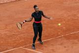870 - Roland Garros 2018 - Court Suzanne Lenglen IMG_6591 Pbase.jpg
