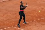 871 - Roland Garros 2018 - Court Suzanne Lenglen IMG_6592 Pbase.jpg