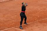 872 - Roland Garros 2018 - Court Suzanne Lenglen IMG_6593 Pbase.jpg