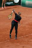 874 - Roland Garros 2018 - Court Suzanne Lenglen IMG_6595 Pbase.jpg