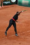 875 - Roland Garros 2018 - Court Suzanne Lenglen IMG_6596 Pbase.jpg