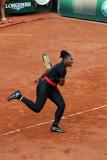 877 - Roland Garros 2018 - Court Suzanne Lenglen IMG_6598 Pbase.jpg
