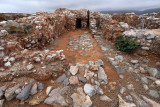 2 weeks discovering the island of Crete - Visit of the minoan city of Malia