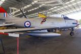 Queensland Air Museum, 2018
