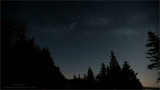 Milky Way Workshops