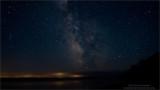 Milky-way June 3 2017 (3)