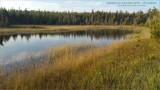 Ontario Landscapes Samsung Note 4