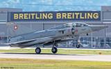 Dassault Mirage IIIDS