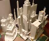 Metropolis x 10
