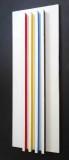 Five colors (side)