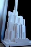 Metropolis 12