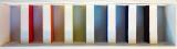 Horizontal spectrum