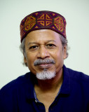 Tarak Shankar