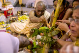 Durga Puja moments