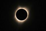 Eclipse 2017 c.jpg