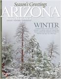 AH_Dec_2014_Cover_Pbase_362.jpg