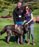 010_sedona-wolf-week-plan-b.jpg