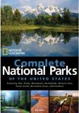 NatGeo_Complete Parks.jpg