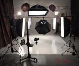 andy-greenwell-photography-studio.0973.jpg