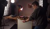 bts.steak.morels.4.22.17_0848.jpg