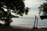 Costa Rica Vacation Day 1 - November 2nd