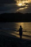 Costa Rica Vacation Day 4 - November 5th