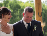 Molly & Michael's Wedding Weekend