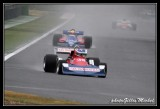 Historic Grand Prix of  France