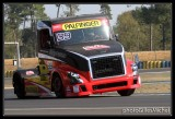 24 Hours for Trucks in Le Mans