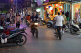 Hanoi by Night