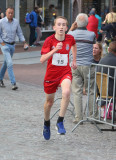 2,5 km