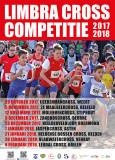 LIMBRA COMPETITIE 2017-18