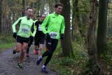 Start 30km