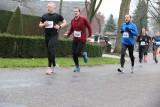 10 km 1ste ronde