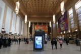 Philadelphia Union Station