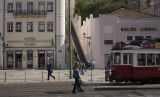 Salão Lisboa