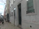 Museu do Fernando Pessoa
