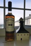 Bowmore 12 year old, Islay