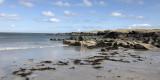 Sanaigmore Bay, Islay