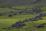 St Kilda - The Village