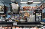 Mazzaro Market
