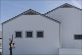 Church Outbuilding